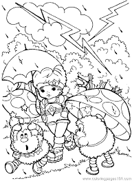 free difficult coloring pages 25 remodel gallery