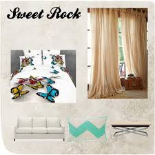 Duvet Cover Wikipedia Bed Linen Outstanding King Size Bed Linens Comforter Sets King