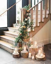 Home Decor Columbia Sc by A Romantic Rustic Wedding In Columbia South Carolina Martha