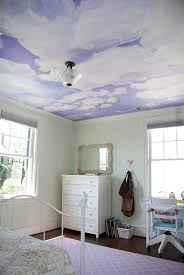 Wallpapers For Interior Design by Interior Design Industry Casart Coverings