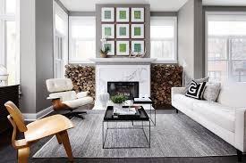 home polish homepolish has turned the world of interior design upside down