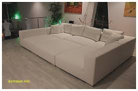 Media Room Sofa Sectionals - sectional sofa new media room sectional sofas media room