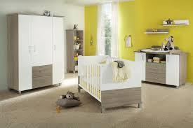 babyzimmer einrichten babyzimmer einrichten teil ii die ersten möbel baby wirth