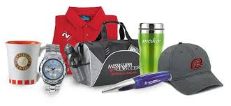 promotional products and corporate gifts signs now