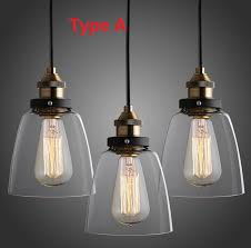 Vintage Kitchen Pendant Lights by Online Get Cheap Vintage Kitchen Lamps Aliexpress Com Alibaba Group