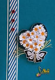 best 25 quilling art ideas on pinterest quiling paper art
