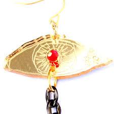 jewellery designer london nicolás jewellery designer london wishlist
