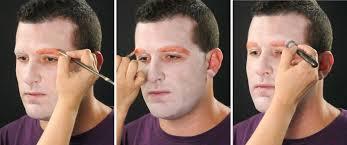 joker makeup tutorial wholesale halloween costumes blog