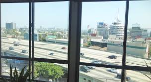 soundproof windows los angeles tashman home center