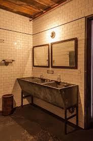 restaurant bathroom design restaurant bathrooms eizw info