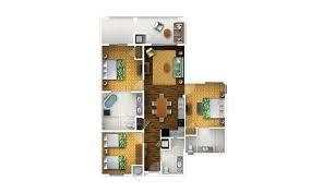 Hilton Hawaiian Village Lagoon Tower Floor Plan Kings U0027 Land Resort By Hilton Grand Vacations Club In Waikoloa Hawaii