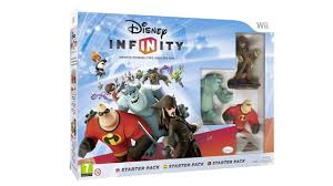 target black friday xbox one kotaku kotaku uk deals xbox bundles disney infinity worms uncharted 3