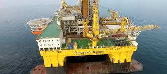frigstad shekou frigstad offshore
