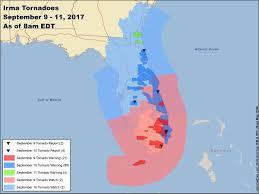World Map Of Tornadoes by U S Tornadoes Ustornadoes Twitter