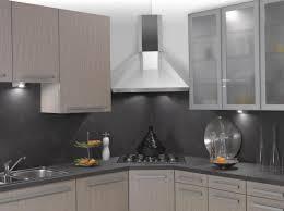 teissa cuisines cuisines teissa cuisines natura banian blanchi une sélection de la