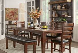 dining room modern dining room ideas soul stretching small