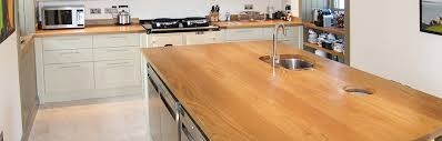 kitchen island worktops laminate worktop for kitchen island best kitchen island 2017