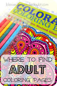 103 best education coloring pages word searches etc images on