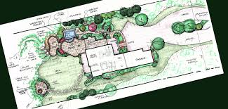 stunning house master plan photos best image 3d home interior house master plan log cabin floor plans and prices