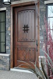 nice front doors wonderful rustic wood front doors 717 x 1080 207 kb jpeg nice