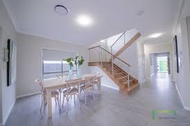 coomera display home stroud homes coomera display home