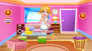 Cleaning House Cleaning House Baby Android Apps On Google Play
