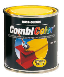 combicolor 7300 gloss metal paint 2 5 litres bs ral ncs colours