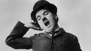 Charlie Chaplin Biography History Channel   charlie chaplin comedian biography