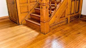 Hardwood Floors Refinishing 5 Things To Before Refinishing Hardwood Floors Angie S List
