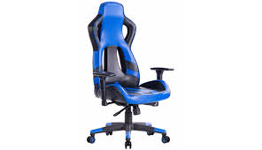gaming chair black friday 1sale online coupon codes daily deals black friday deals