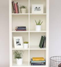 Ikea Kallax Shelving Unit Gloss Kallax Shelving Unit With Doors High Gloss Gray Shelves At