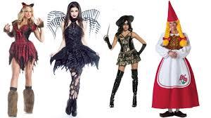 Orca Halloween Costume Sluttiest Weirdest Store Bought Halloween Costumes 2013