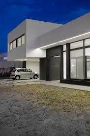 home design contemporary house ideas with the amazing design home design grand bell house grey door glass wall contemporary house ideas with the
