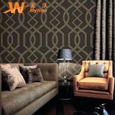 home decor china wholesale wholesale home decor china wholesale home decor companies in china