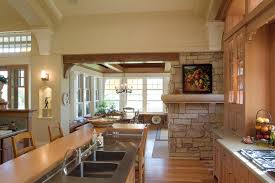 country home rlh studio minneapolis mn interior design firm