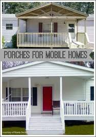 Decorating Ideas For Manufactured Homes Best 25 Mobile Home Makeovers Ideas On Pinterest Mobile Home
