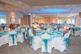 table and chair covers farm tables tables rectangle tables me wedding rentals