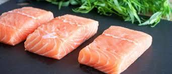 grammage cuisine les poissons quelle quantité par personne