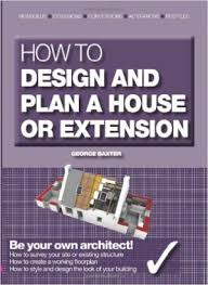 Books For Home Design Diy Architecture Books For Home Extensions And Renovations Uk