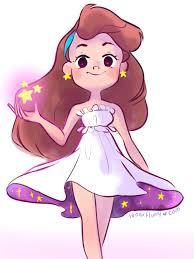 Gravity Falls Mabel Halloween Costume Mabel Pines Gravity Falls Mabel Pines Pine