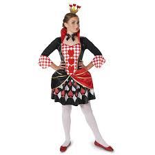 tween halloween costumes teen costumes buycostumes com