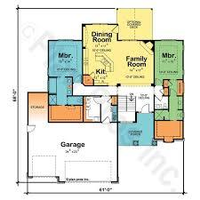 master bedroom floor plans stunning inspiration ideas 9 master suite house plans 17
