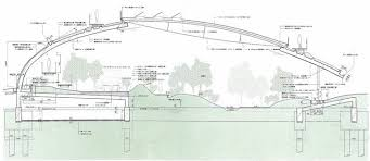 drawing layout en espanol grin grin architecture performing arts pinterest architecture