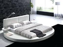 White Headboard King King Size White Headboard Brilliant La White Wood Bed Frame Buy