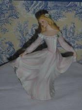 home interior masterpiece figurines home interiors masterpiece figurines ebay