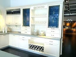 cheap kitchen cabinets for sale used kitchen cabinets for sale by owner mydts520 com