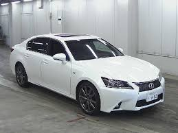 lexus gs 350 redesign 2017 lexus ls redesign new autocar review