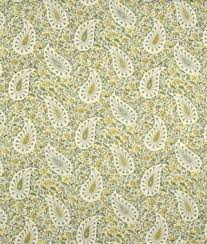 Waverly Upholstery Fabric Sales Paisley Upholstery Fabric Onlinefabricstore Net