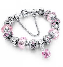 diy crystal bead bracelet images Diy crystal beads bracelet opnstore jpg