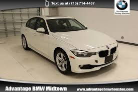 used bmw 328i houston used 2014 bmw 328i sedan for sale houston tx vin